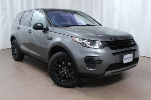 Finance For Red Noland PreOwned - Range rover evoque finance deals